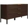 Troy Chest of Drawers - Distinctive Designs - Chest of Drawers - SR-DRESSER-TROY-MARBLE - 1