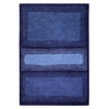 Washable Rug Water Alaska Blue - Lorena Canals - Rugs - Washable rug Water Alaska Blue C-WATER-ABL - 1