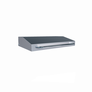 Le Griddle - Stainless Steel Lid - GFLID75