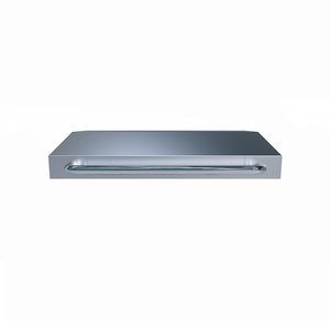 Le Griddle Lid - GFLID75 for GEE75 & GFE75