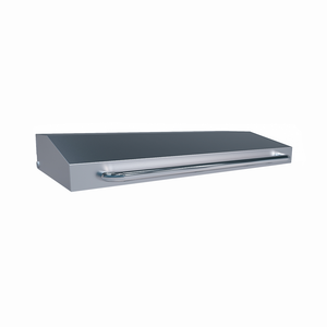 Le Griddle - Stainless Lid for GFE105 - GFLID105
