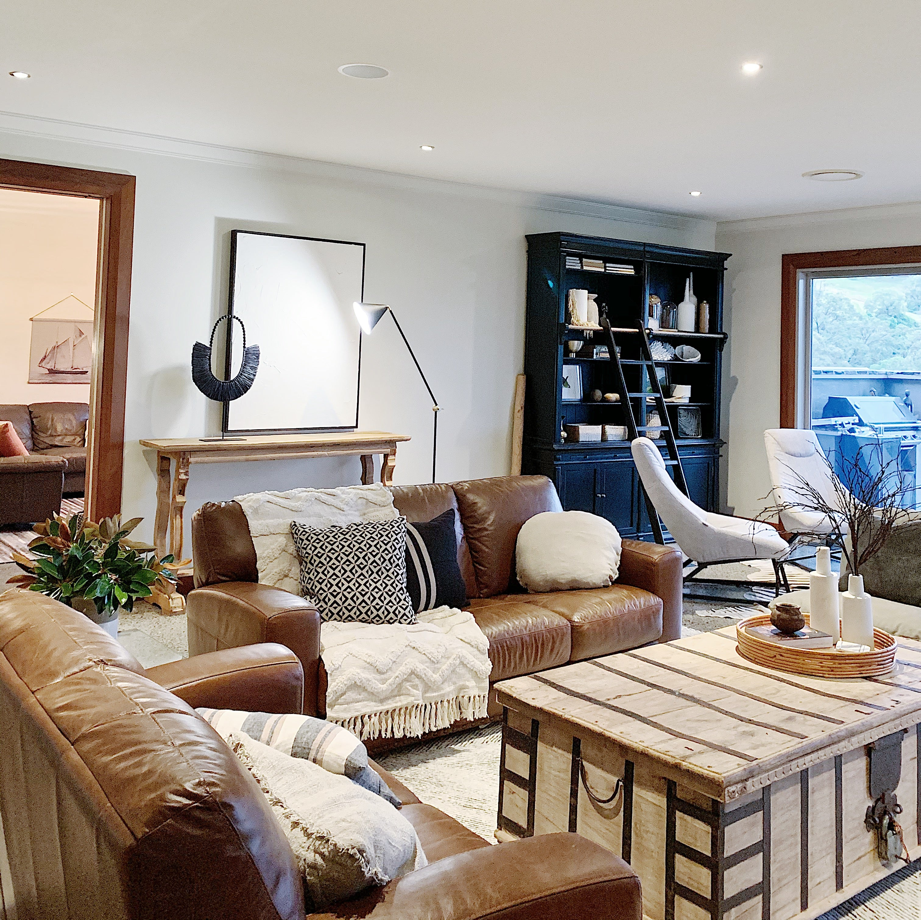interior designer near me, interior decorator near me, interior design, living room interior design, modern house interior, interior design websites, contemporary interior design, interior home decoration, interior designers, interior design, home interior,Illawarra Wollongong Kiama Gerringong Thirroul Bulli Wombarra Austinmer Southern Highlands Berry Bowral Mittagong Shellharbour Flinders Warilla Home staging interior decorating design living room bedroom