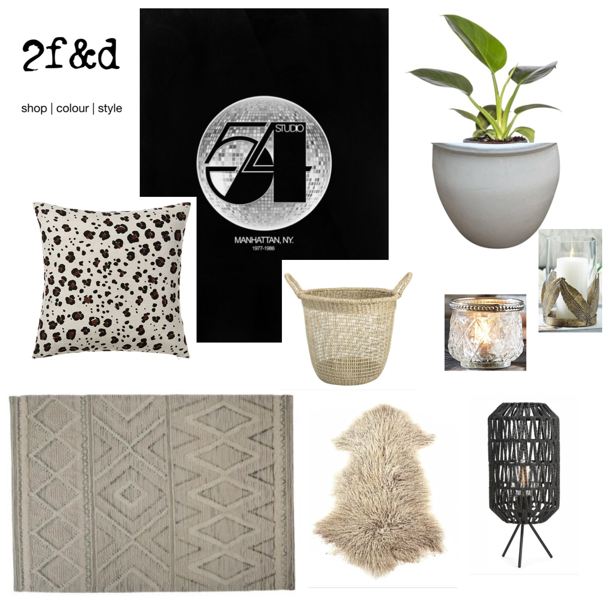 Property styling home colour consulting design blog projects moodboard mood board
