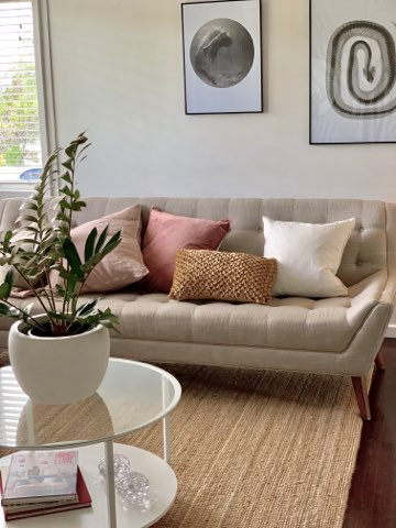 property styling home colour consulting design blog projects