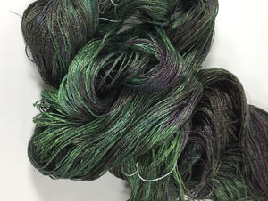 2xR Malachite (#408)