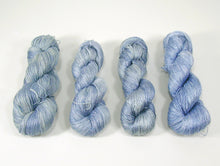 Load image into Gallery viewer, Flowering Flax (#364)