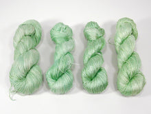 Load image into Gallery viewer, Jadeite McKee (#367)