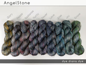 AngelStone {glory :: gold} (#428)