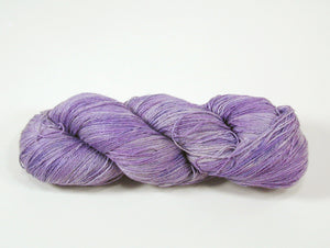 Anna Spath Plum (#363)