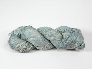 Arsenic & Ocean Blue (#345)