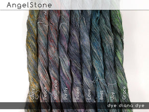 AngelStone {bliss :: blue} (#428)
