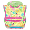 Assorted Snap + Go® Easy-wear Bibs (Multiples of 10)