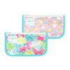Assorted Reusable Snack Bags (Multiples of 6)