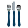 Assorted Learning Cutlery Set (Multiples of 6)