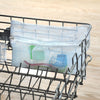 Space-saving Dishwasher Bag