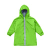 Lightweight Raincoat