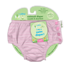 Snap Reusable Absorbent Swim Diaper