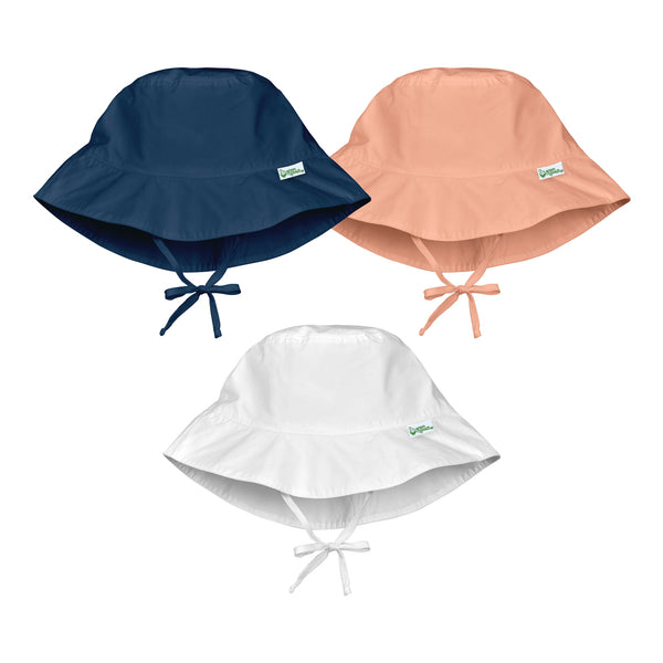 Bucket Sun Protection Hat