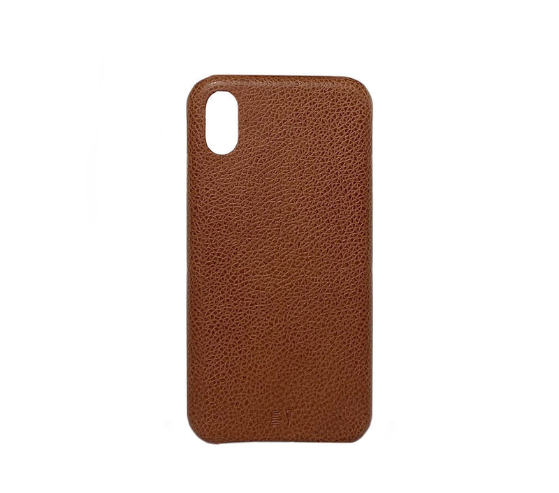 best iphone xs max case