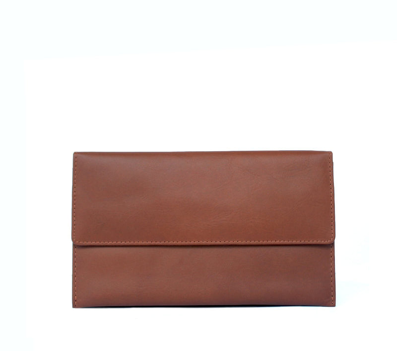 womens small wallets