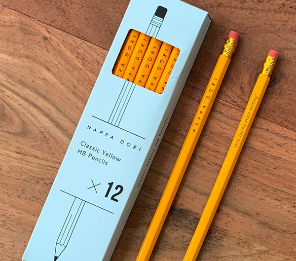best pen and pencil sets