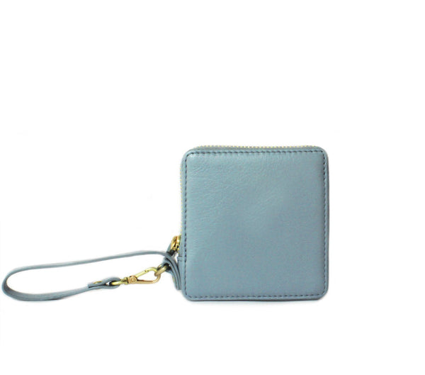 pouch bag for ladies