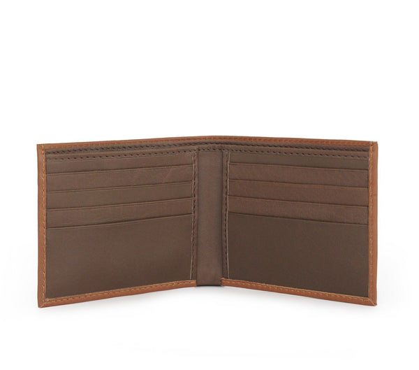 leather wallet online