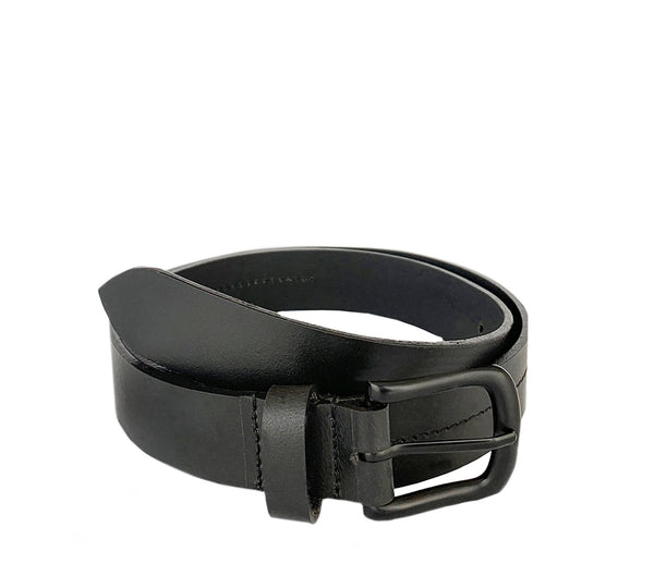 best leather belt