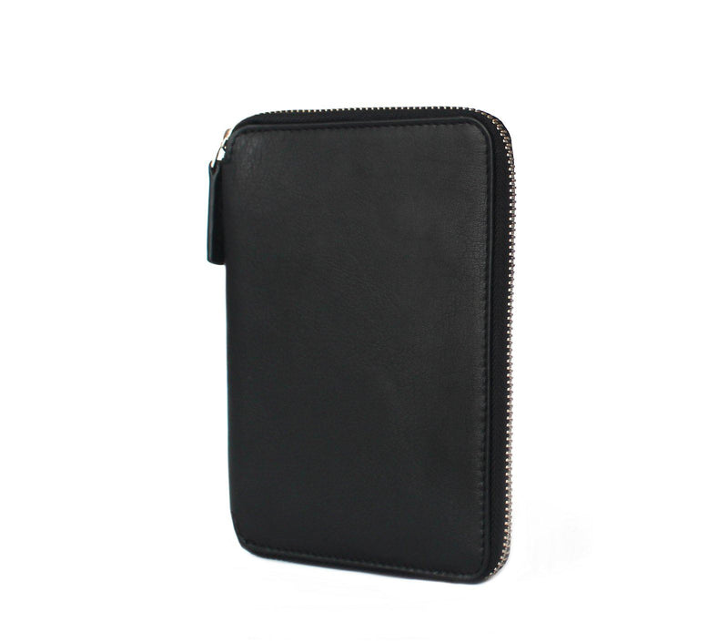 travel passport holder