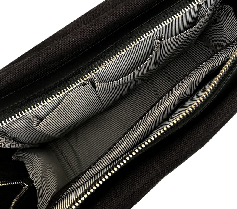 stylish laptop bags for men