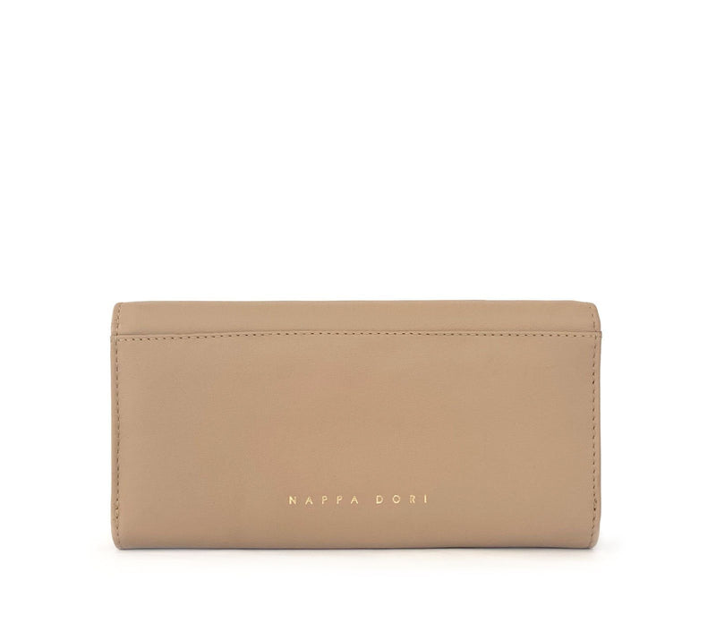 hand wallet for ladies