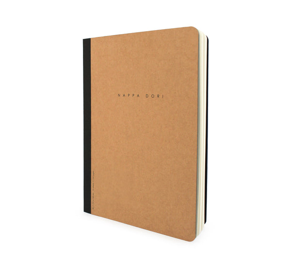 beautiful notebooks