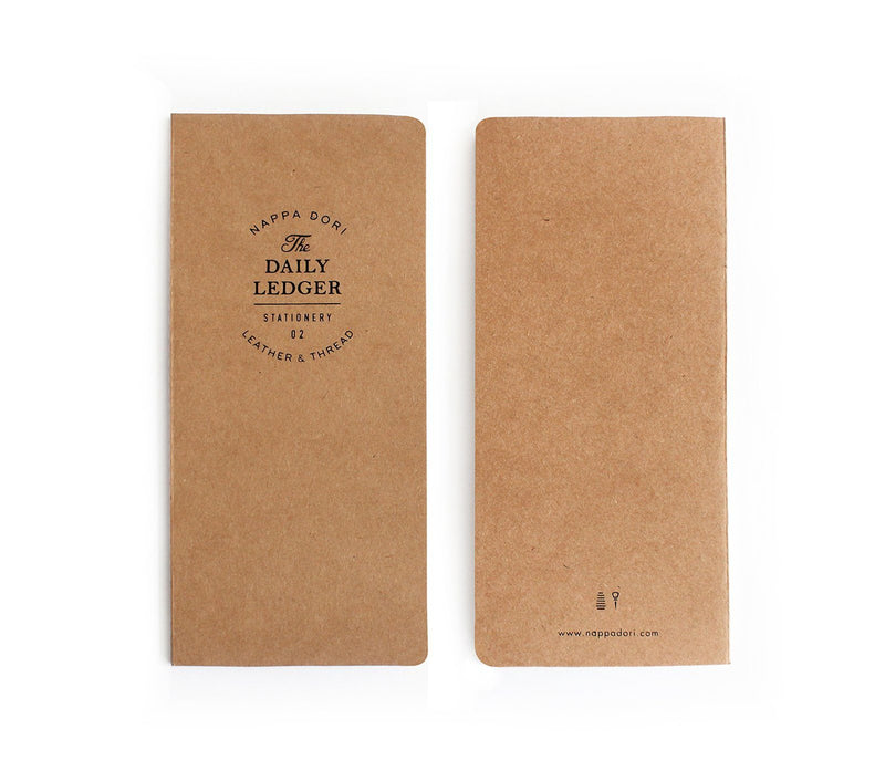 journal notebook india