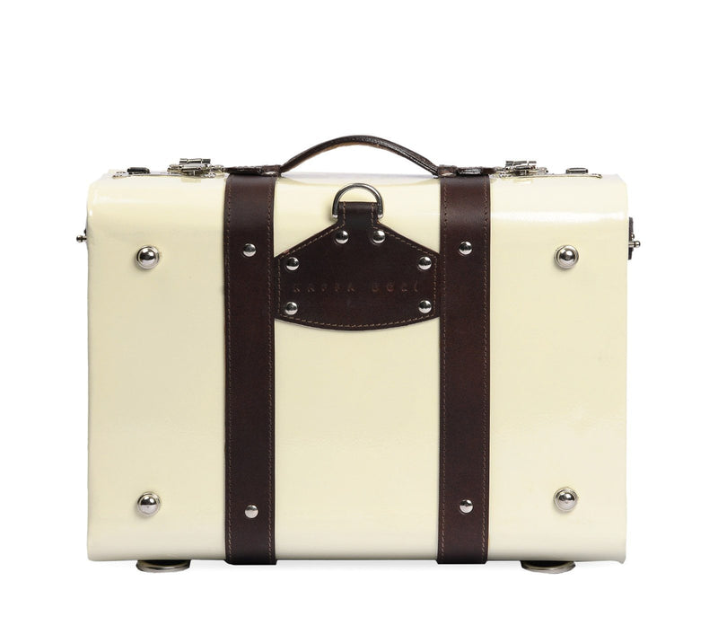 hard shell briefcase