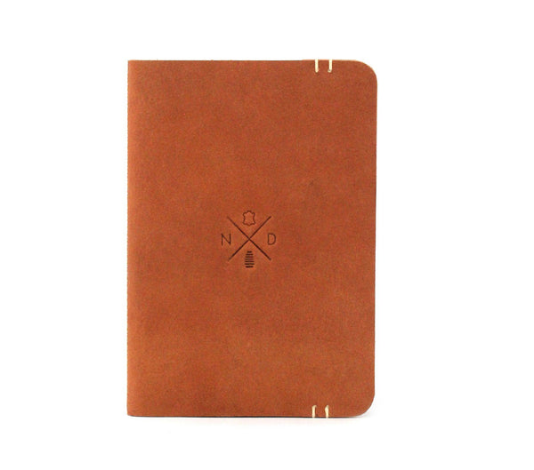 leather folder for documents