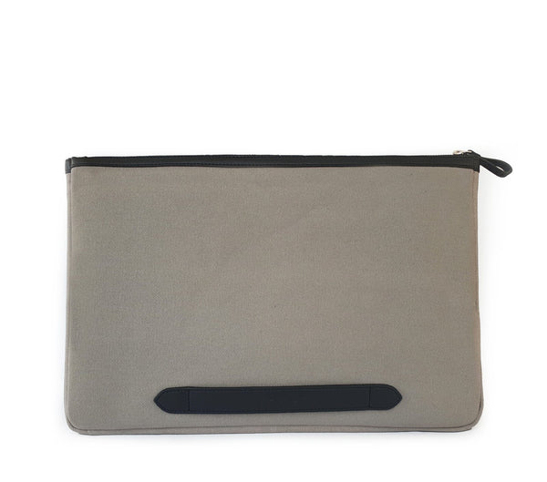 macbook sleeve 13 inch