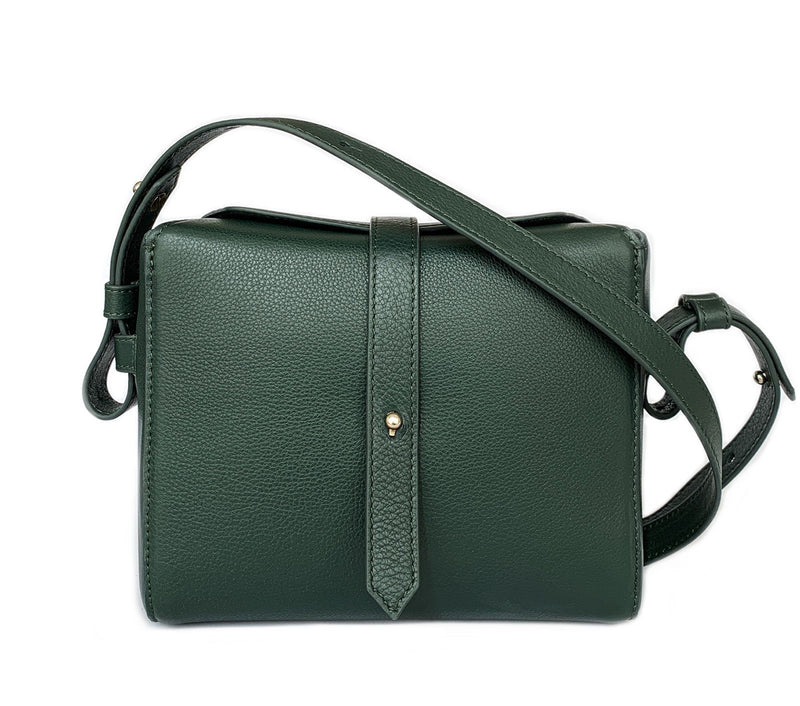 stylish sling bags online