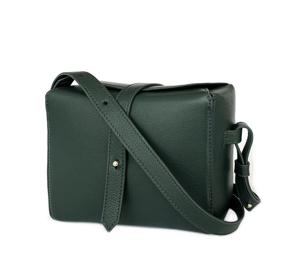 crossbody sling bag for ladies