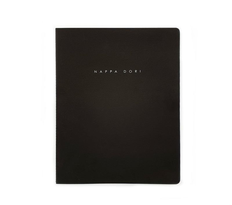 Nappa Dori Folio Cases