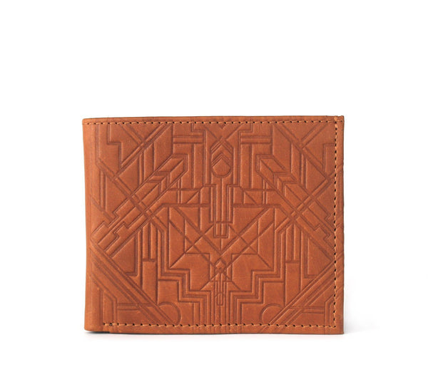 designer wallets