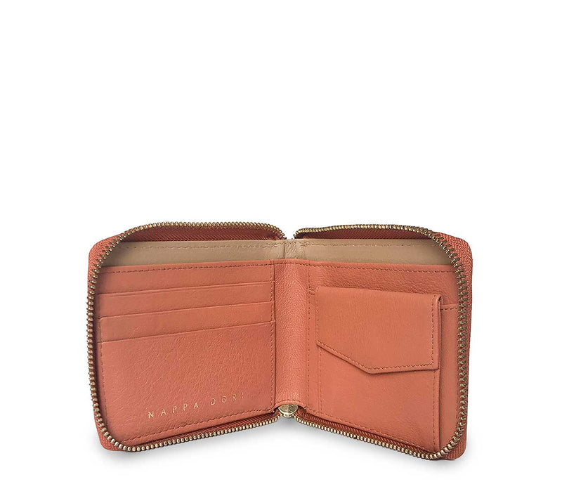 luxury brand wallets