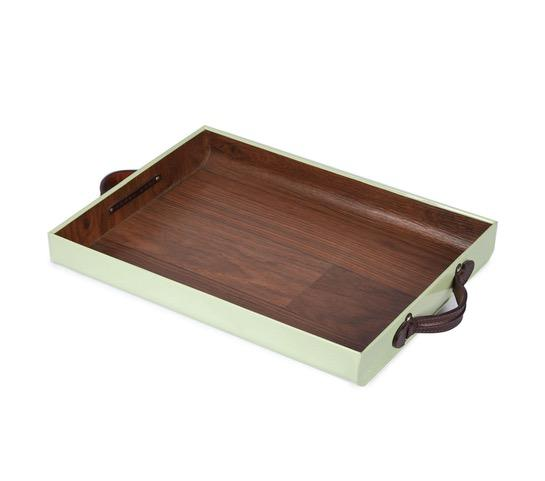 large_serving_tray