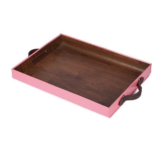 leather_serving_tray