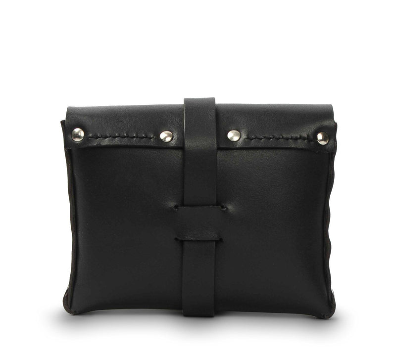 leather pouch online
