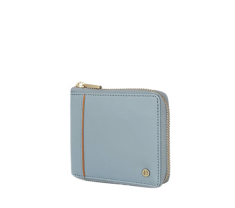ladies travel wallet
