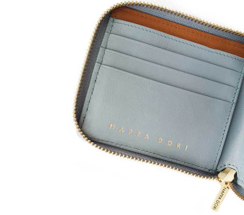 best designer wallets womens