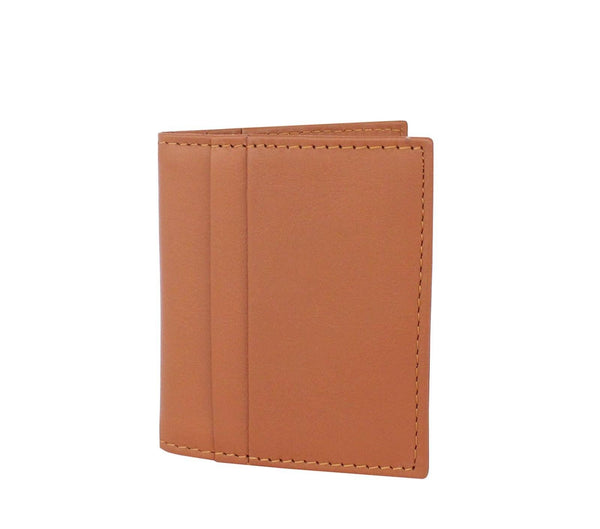 mens wallet with money clip