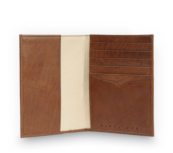 best mens card holder