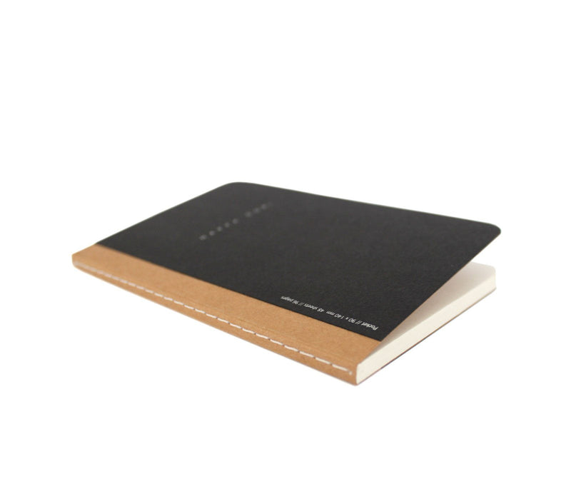 best pocket diary