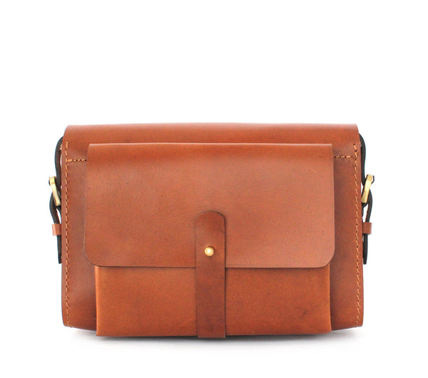 tan sling bag for ladies